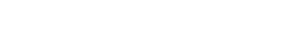 心と身体の癒し療法 マーブルロード・紫音 | 東京都港区南青山